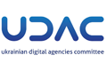Ukrainian Digital Agencies Committee